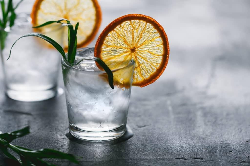 stark vodka